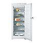 Réfrigérateur gros électroménager