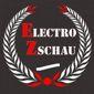 Logo Electro Zschau