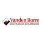 logo Vanden Borre électroménager