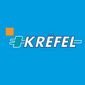 Logo Krefel