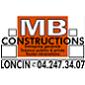 MB CONSTRUCTIONS - Ans