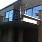 Entreprise de construction Charleroi