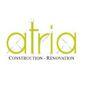 Logo Atria