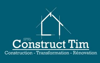 Logo Construct Tim