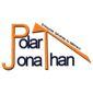logo Jonathan Polart
