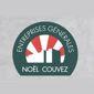 Logo Noël Couvez