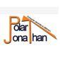 Logo Polart Jonathan