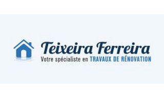 Logo Teixeira