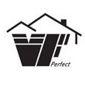 Logo VF Perfect