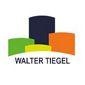 Logo Walter Tiegel