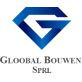 logo de l'entreprise globaal bouwen