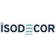 logo de l'entreprise isodecor