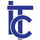 logo de l'entreprise ITC Construction