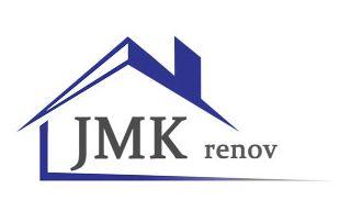 logo de jmk renov