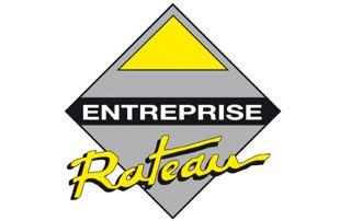 logo de l'entreprise rateau