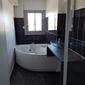 salle de bain rénovée par FDR  Rénovation
