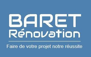 BARET RENOVATION - Grenoble