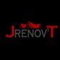 Logo JT Rénov