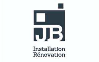 logo jb renovation