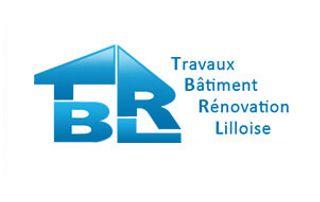 logo de l'entreprise TBRL