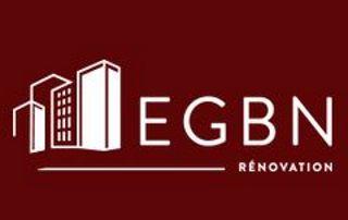 Logo EGBN