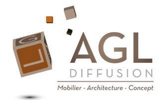 Logo AGL Diffusion