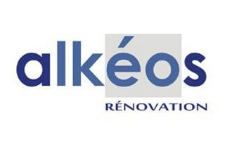 ALKEOS RENOVATION - Reims