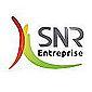 SNR ENTREPRISE - Saint-Berthevin (Rennes)