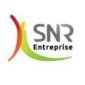 Logo SNR Entreprise