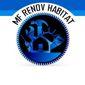 Logo MF Renov Habitat