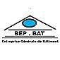 BEP BAT - Roubaix