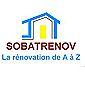 Logo Sobatrenov Société de rénovation