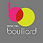 logo Boulliard rénovation