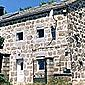rénovation façade pierres anciennes