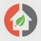E. Clémente Logo