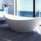 bain moderne