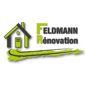 Logo Feldmann Rénovation