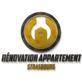 logo renovation appartement