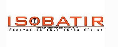 Logo Isobatir