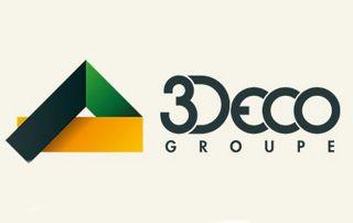 3DECO - Toulouse