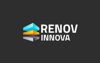 Renov Innova Logo