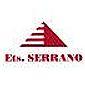 SERRANO - Bordeaux