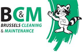 BC&M - Nettoyage d'entreprise après un sinistre