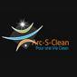 Logo Arc-s-clean
