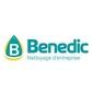 Benedic Logo
