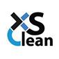 XS Clean Logo