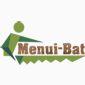 Logo Menui Bat