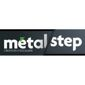 Logo Metalstep