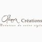Logo Olinox Creations