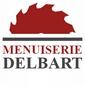Logo Menuiserie Delbart
